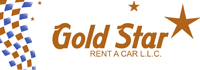 Gold-Star-Rent-A-Car